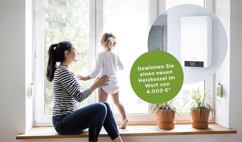 Stadtwerke Rastatt Ihr Energieversorger für die Region